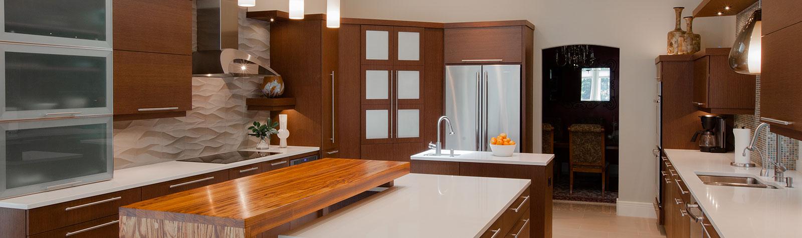 advanced kitchen designs custom cabinetry a drupal cms site by figure w advanced kitchen design